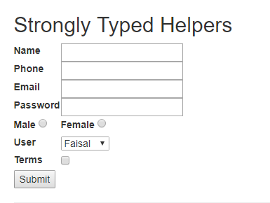 strongly-typed-helpers