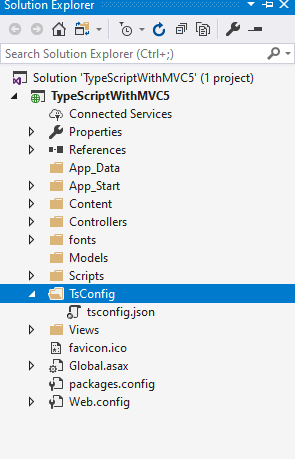 using-typescript-with-asp-net-mvc-5-2.png