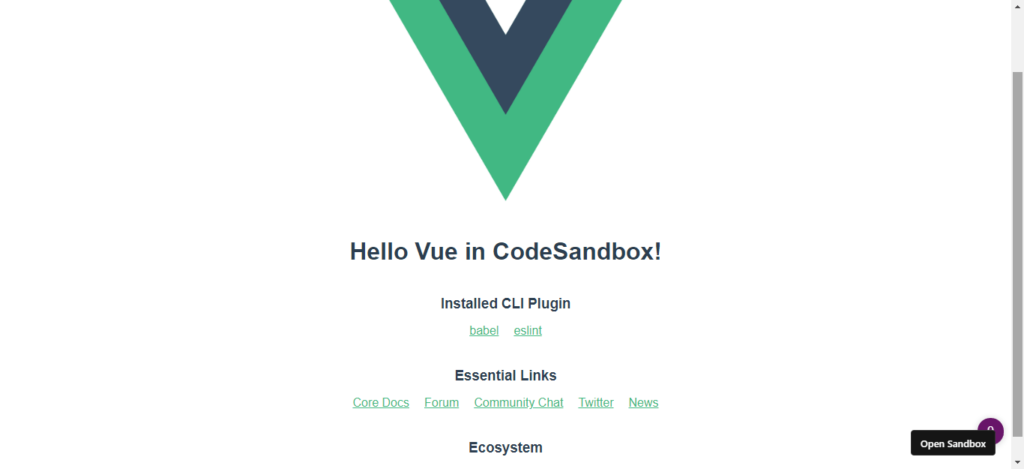 create-your-first-app-with-vue-js-2
